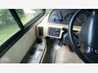 2000 Fleetwood Bounder for sale 300316119