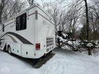 2000 Fleetwood Discovery 37G for sale 300289544