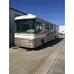 2000 Fleetwood Discovery 37V for sale 300309883