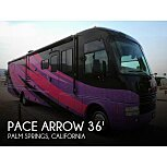 2000 Fleetwood Pace Arrow for sale 300258141