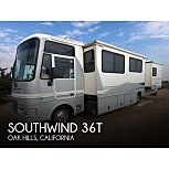 2000 Fleetwood Southwind for sale 300200595