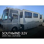 2000 Fleetwood Southwind for sale 300281615