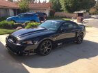 2000 Ford Mustang Saleen for sale 101503603