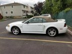 2000 Ford Mustang GT Convertible for sale 101202676