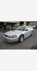 2000 Ford Mustang GT Coupe for sale 101210932