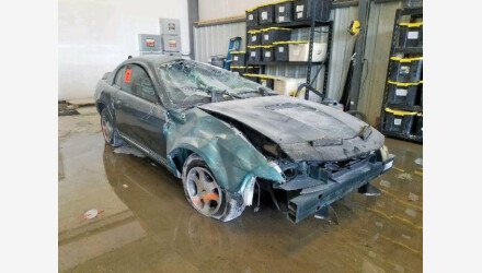 2000 Ford Mustang Coupe for sale 101233888
