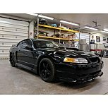 2000 Ford Mustang for sale 101250302