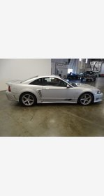 2000 Ford Mustang for sale 101418455