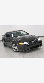 2000 Ford Mustang for sale 101482924