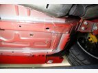2000 Ford Mustang for sale 101556578