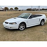 2000 Ford Mustang GT for sale 101587251