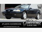 2000 Ford Mustang GT for sale 101595546