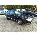 2000 Ford Mustang Coupe for sale 101628600