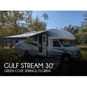 2000 Gulf Stream Conquest for sale 300182198