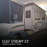 2000 Gulf Stream Sun Sport for sale 300269473