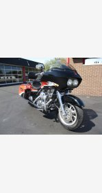 2000 Harley-Davidson CVO for sale 200970771