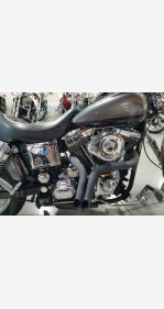 2000 Harley-Davidson Dyna for sale 200626326