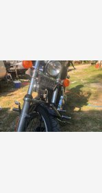 2000 Harley-Davidson Dyna for sale 200747540
