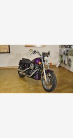 2000 Harley-Davidson Dyna for sale 200766595