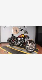 2000 Harley-Davidson Dyna for sale 200782990