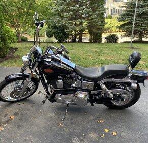2000 Harley-Davidson Dyna for sale 200982703