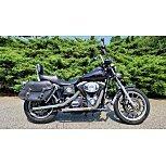 2000 Harley-Davidson Dyna for sale 201121571
