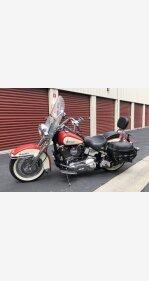 2000 Harley-Davidson Softail for sale 200575524