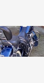 2000 Harley-Davidson Softail for sale 200594312