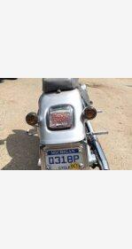 2000 Harley-Davidson Softail for sale 200595186