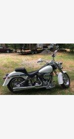 2000 Harley-Davidson Softail for sale 200609487