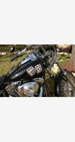 2000 Harley-Davidson Softail for sale 200673557