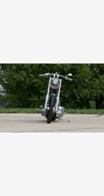 2000 Harley-Davidson Softail for sale 200680888