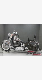 2000 Harley-Davidson Softail for sale 200686745