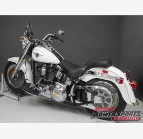 2000 Harley-Davidson Softail for sale 200702724
