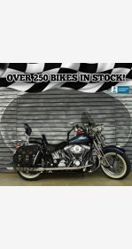 2000 Harley-Davidson Softail for sale 200710165