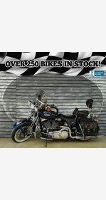 2000 Harley-Davidson Softail for sale 200710165