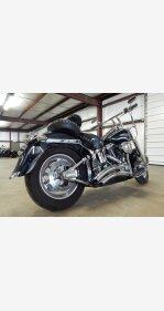 2000 Harley-Davidson Softail for sale 200718539