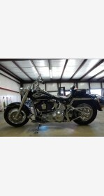 2000 Harley-Davidson Softail for sale 200718539