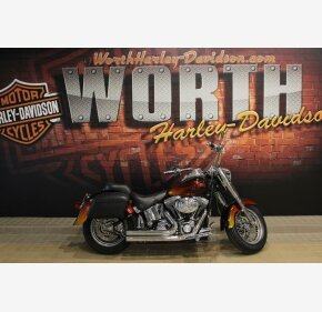 2000 Harley-Davidson Softail for sale 200728949