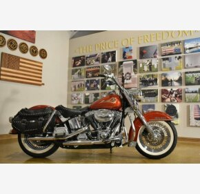 2000 Harley-Davidson Softail for sale 200732934