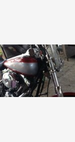 2000 Harley-Davidson Softail for sale 200775768