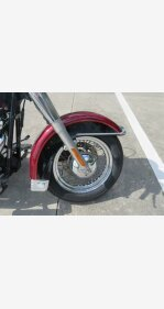 2000 Harley-Davidson Softail for sale 200785575