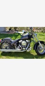2000 Harley-Davidson Softail for sale 200788228