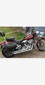 2000 Harley-Davidson Softail for sale 200790674