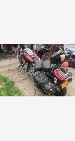 2000 Harley-Davidson Softail for sale 200790674