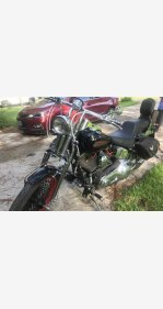 2000 Harley-Davidson Softail for sale 200817990