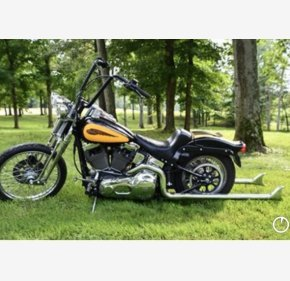 2000 Harley-Davidson Softail for sale 200894747