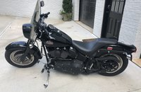 2000 Harley-Davidson Softail for sale 200957809