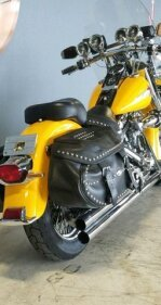 2000 Harley-Davidson Softail for sale 200970654