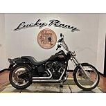 2000 Harley-Davidson Softail for sale 200976524